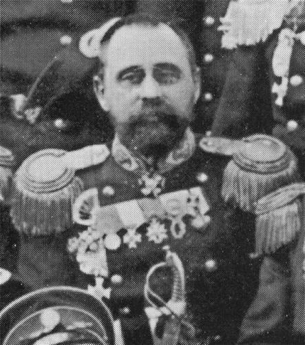 Н.Л.Кладо