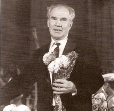 В.С.Локтев