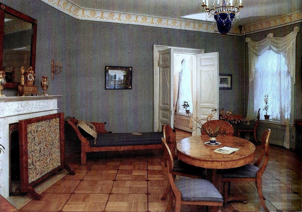 дом квартира дача москва ролях: Сергей